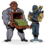 school loan ninja