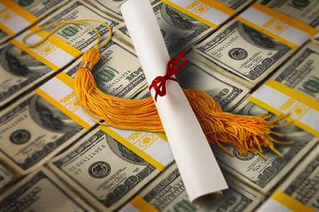 Radisson Hotel Madison